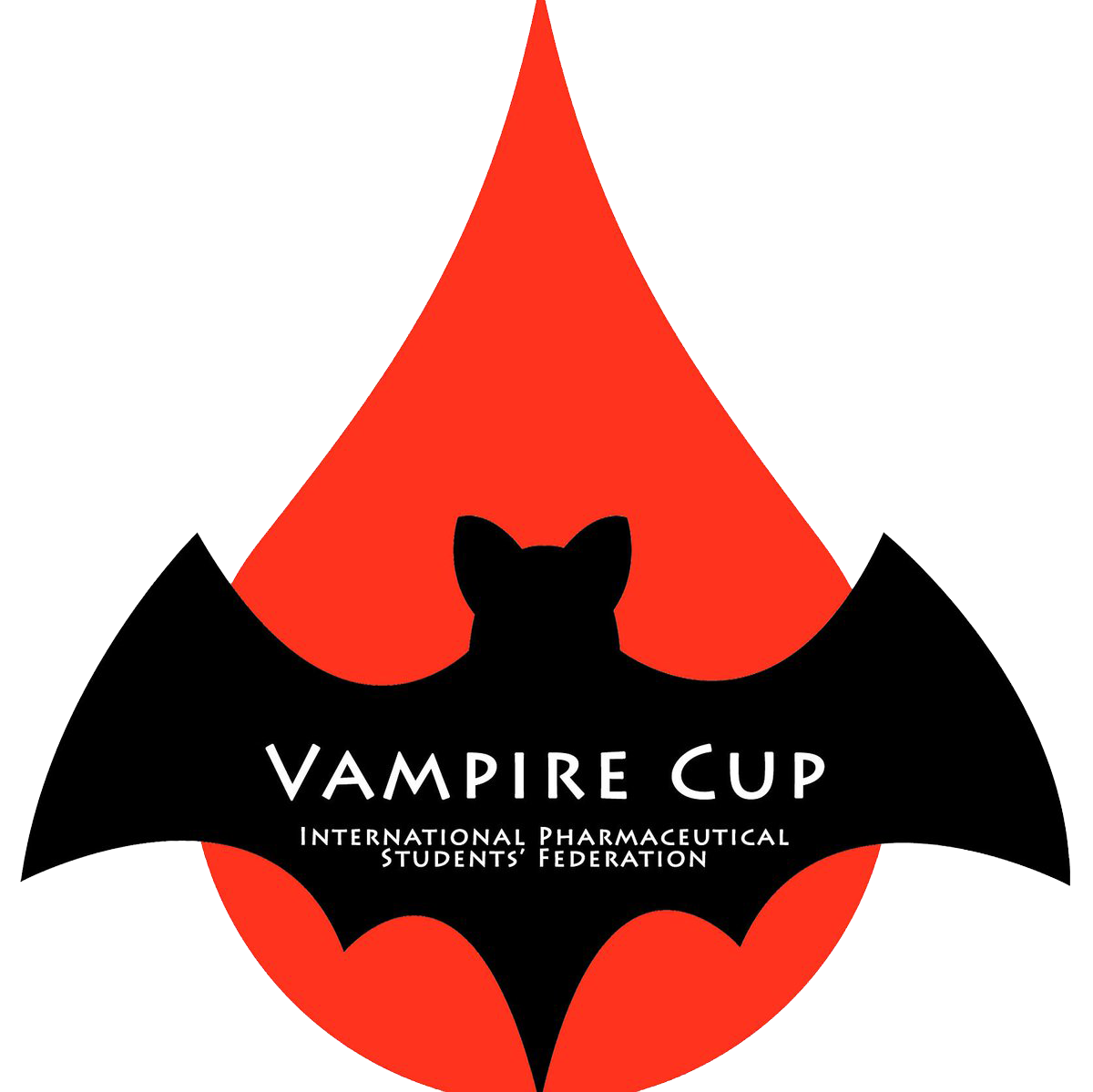 Vampire Cup