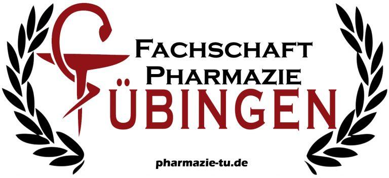 Fachschaftstreffen in Freiburg (Kurzer Bericht von Benedikt Mannstadt)