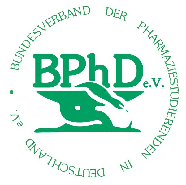 125. BVT in Jena (16-18. November)