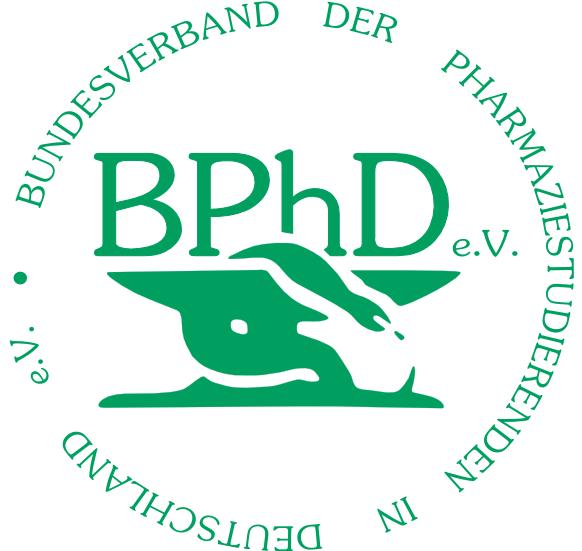 127. BVT Erlangen (Bericht von Daniel Häringer)